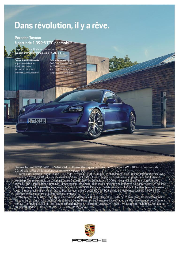 W-mag-publicité-porsche-taycan-voiture-luxe-provence.jpg