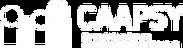 Caapsy-logo.png
