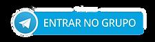 botão_telegram.png