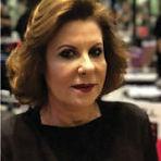 Ana Maria.jpg
