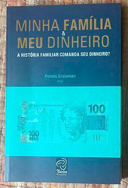 livro01.jpg