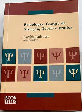 livro06.jpg
