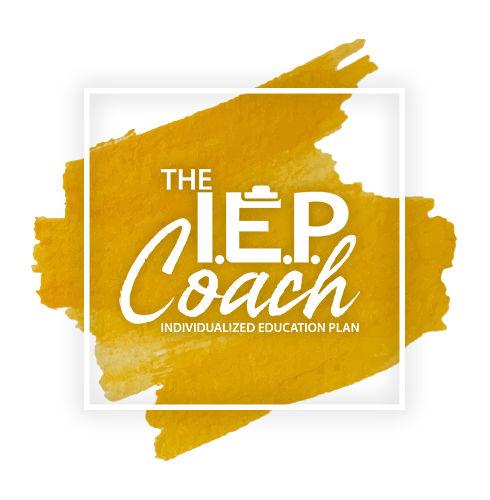 EIP-Brand-Gold.jpg