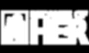 hor wht logo-06.png