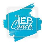 EIP-Brand-Blue.jpg