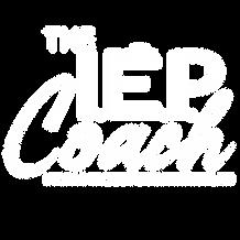 IEP Logo-06.PNG