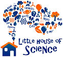 Little_House_of_Science_Logo3 copy.jpg
