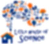 Little_House_of_Science_Logo3 copy.jpg