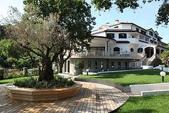 Hotel Ortus Ankaran