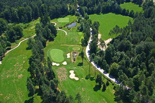 96681-F004445-golf_arboretum_02_primoz_h