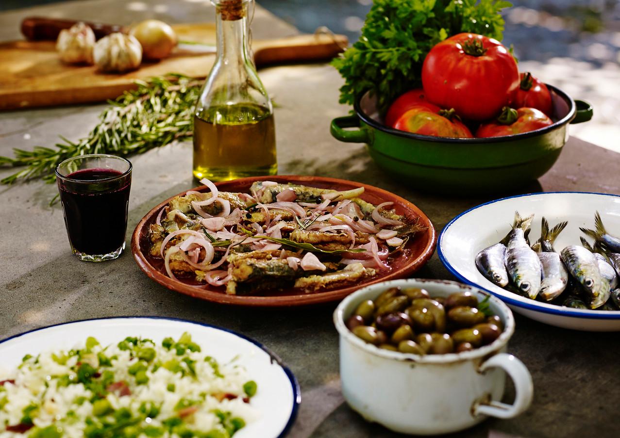 97621-F004469-tzp243319_istrska_kulinari