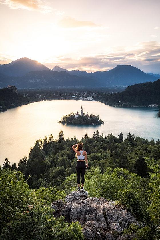 159352-F010411-lake_bled_slovenia_sunris