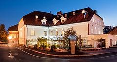 MD Hotel Kamnik