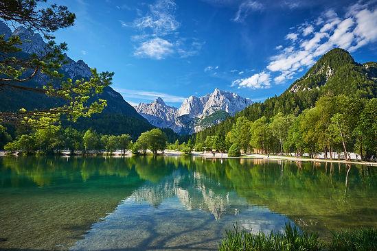 159511-F010464-jezero_jasna_tomo_jesenic