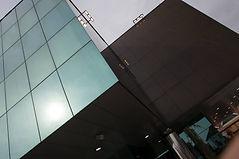 Hotel Cubis Lendava