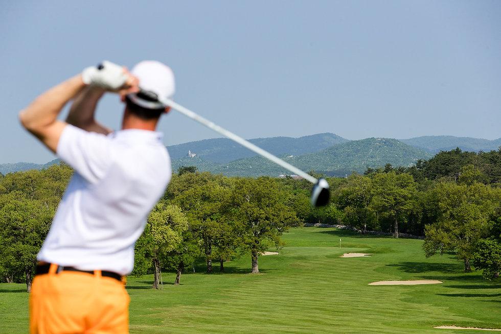 160601-F010744-lipica_golf_matic_klansek