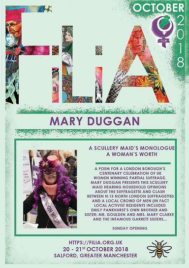 MARY DUGGAN.jpg