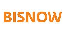 BisNow1.jpg