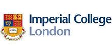 Imperial College1.jpg