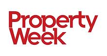 Property Week1.png
