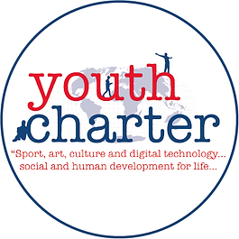 Youth Charter logo1.png