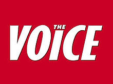 The Voice Pic1.jpg