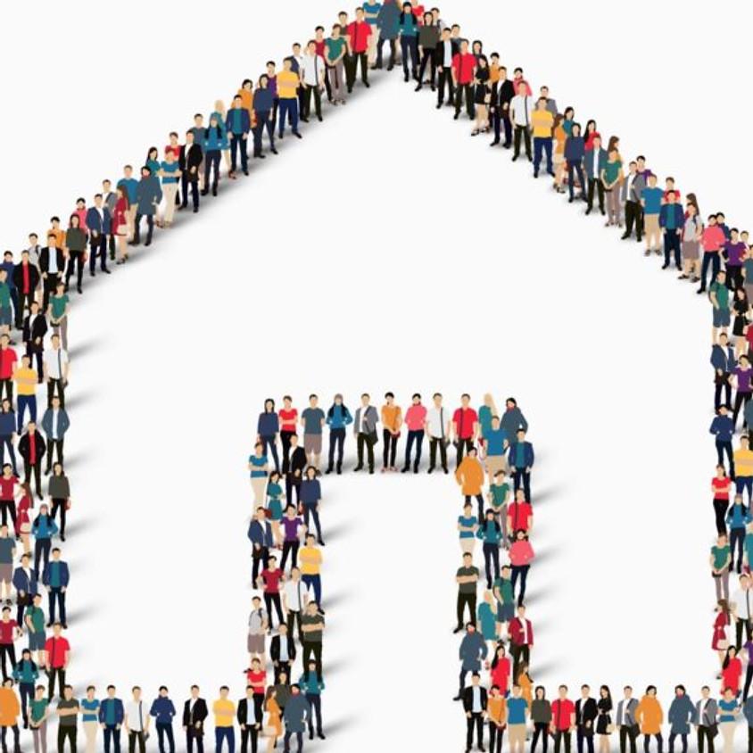 Property Crowdfunding Primer - Workshop