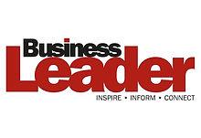 Business Leader Pic1.jpg