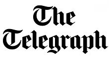 Telegraph Pic2.jpg