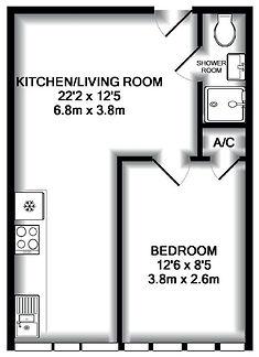 Bentinck Floorplan5 pic1.JPG