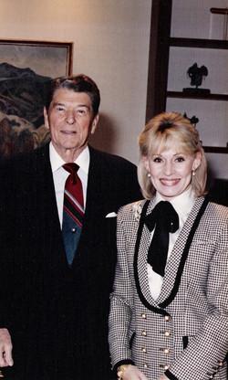 Reagan  - Copy - Copy