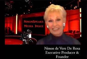 NinonTitle.jpg