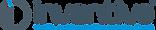 Inventiva Logo.png