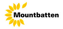 Countess Mountbatten Logo.jpg