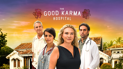 The Good Karma Hospital.png
