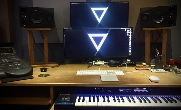 Control Room 2019.jpg