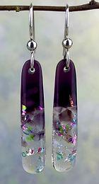 Dichroic earrings TDPL40.jpg