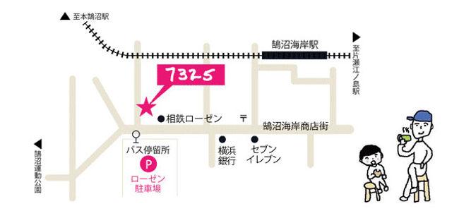 access_07.jpg