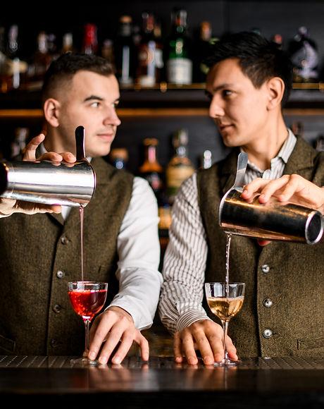 bartenders barseasons.jpg