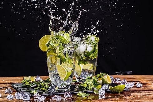 barman-cocktail-soiree-privee.jpg