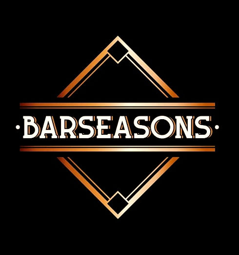 BARSEASONS_edited_edited.jpg