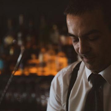 Barman privé pour soirée cocktails partout en France