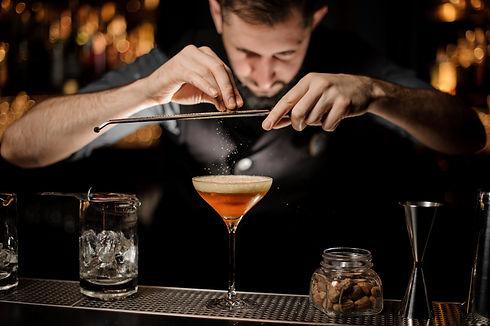 bartender cocktails.jpg