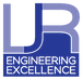LJR Logo new.png