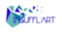 Logo insuffl'art.png