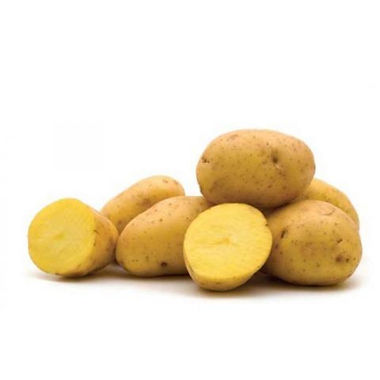 yukon_gold_potatoes_2.jpg