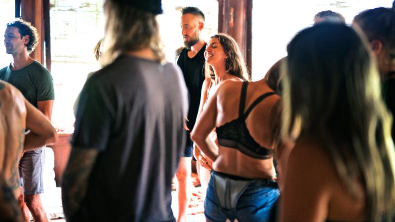 BDSM_intimacyunleashed