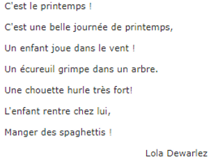 poeme.PNG