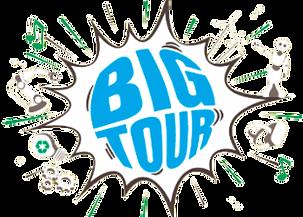 big-tour-1.png