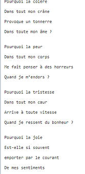 poeme 6.PNG